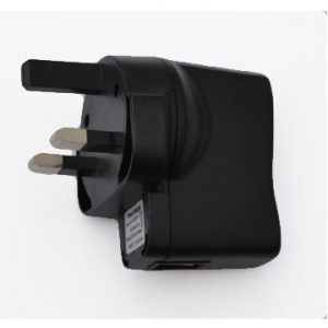 USB mains Adaptor Plug