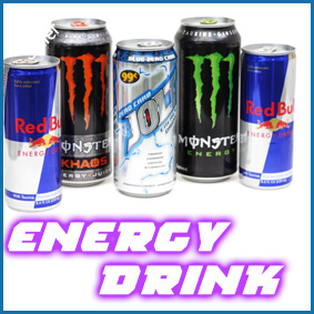 Energy-Drink flavour-eliquid-ecig-juice