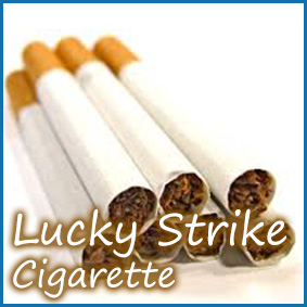 Lucky-strike-Cigarette-Flavour-elqiuid