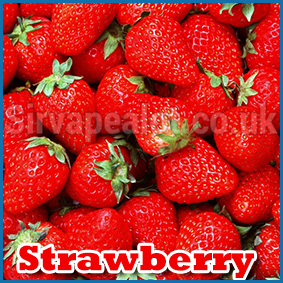 Strawberry-Flavour-Eliquid-ecig-juice