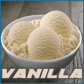 Vanilla-Flavour-Eliquid-ecig-juice