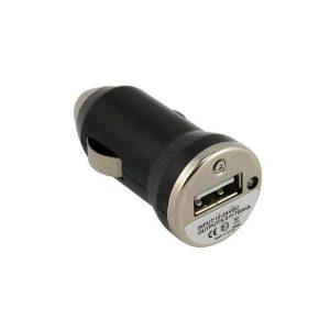 12v-usb-charger