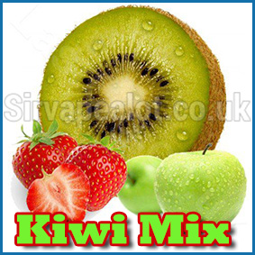 Kiwi-Strawberry-Flavour-elqiuid