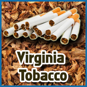 Virignia Tobacco Eliquid Sir Vapealot LTD