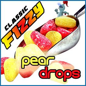 Peardrops-flavour-eliquid