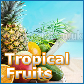 Tropical-fruit-mix-flavour-eliquid-ecig-juice