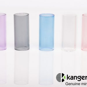 Replacement Kangertech Mini Protank 2,3 and Mini Aerotank Glass