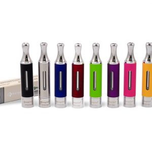 Kangertech Evod glass
