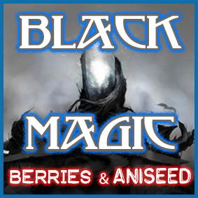 Black-magic-berries-aniseed
