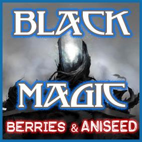 Black-magic-berries-aniseed