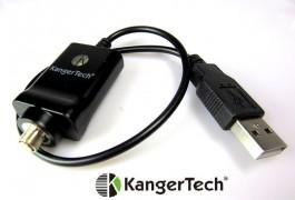 kangertech branded evod usb charger