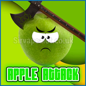 apple-attack-flavour-elqiuid