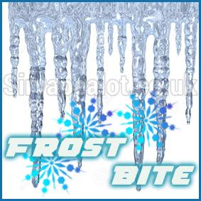 Frostbite-extreme-menthol-flavour-eliquid-ecig-juice