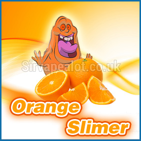 orange-slimer-zesty-orange-flavour-eliquid