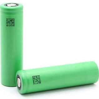 Sony VTC4 18650 Battery Premier E Cigs