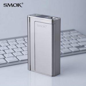 SMOK xcube II