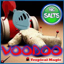 voodoo-nic-salt-eliquid