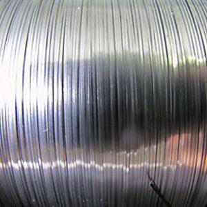 Kanthal Ribbon wire