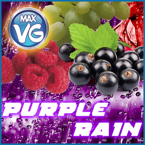 VG-Purple-Rain-flavoured-elqiuid