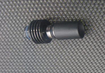 510 Stainless Steel Heat Sink