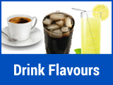 Drink-flavoured-eliquid
