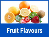Fruit-flavoured-eliquid