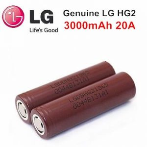 lg-hg2-18650-3000mah-he41865-li-ion-battery