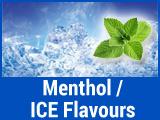 menthol-mint-flavoured-eliq