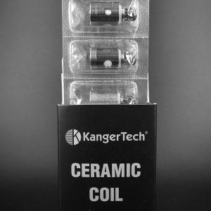 kangertech-Ceramic-coil1