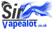 Sir Vapealot LTD Premium UK E-Liquid E-Liquid Concentrates Rda Coils Battery Wraps and more…