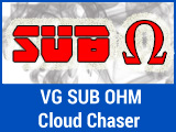 sub-ohm-eliquid