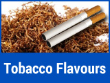 tobacco-flavoured-eliquid