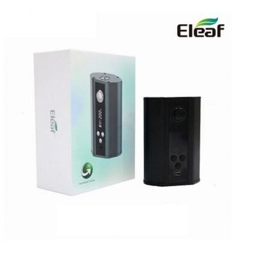 Eleaf Istick TC200W UK