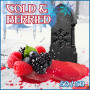 Cold & Berried ICed Berries E Liquid