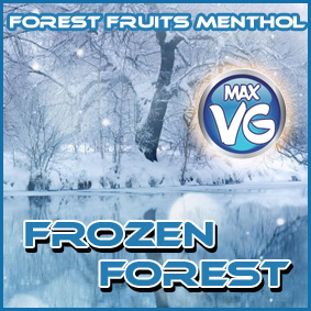 frozen-forest-vg-flavoured-eliquid