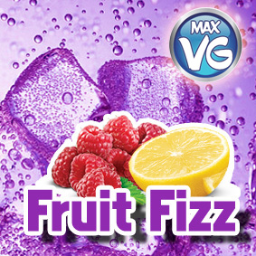 fruit fizz pink lemonade flavoured-eliquid