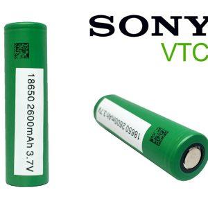 vtc5-18650-2600-30a-2