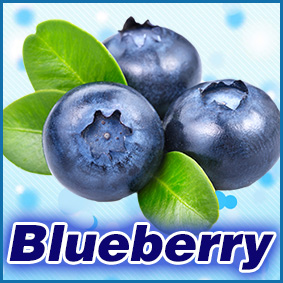 Blueberry-a-flavoured-eliquid