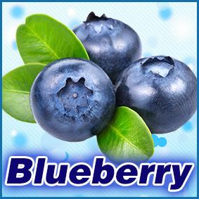 Blueberry-a-flavoured-eliquid