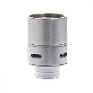 TFV4 / TFV4 Mini Original Drip tip