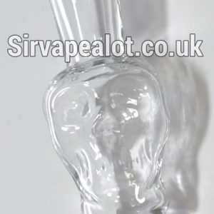 Mouse over image to zoom Skull-SHOW-Stainless-Steel-amp-Pyrex-Glass-Long-510-drip-tip-Subtank-tfv4-toptank Skull-SHOW-Stainless-Steel-amp-Pyrex-Glass-Long-510-drip-tip-Subtank-tfv4-toptank Skull-SHOW-Stainless-Steel-amp-Pyrex-Glass-Long-510-drip-tip-Subtank-tfv4-toptank Have one to sell? Sell it yourself Details about Skull SHOW Stainless Steel & Pyrex Glass Long 510 drip tip Subtank tfv4 toptank
