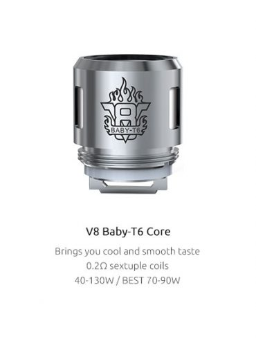 v8-baby-t6-coil