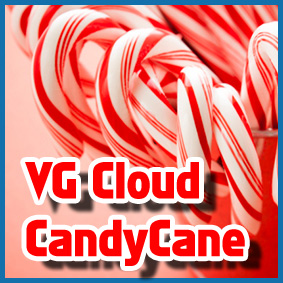 vg-candy-cane