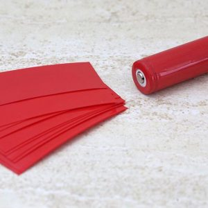 battery-wrap-red