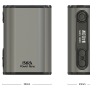 istick-power-nano-kit_03