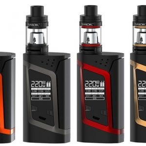SMOK-Alien-Kit2