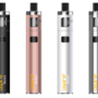 Aspire PockeX Pocket AIO - all in one aspire easy kit