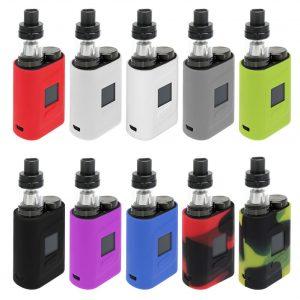 SMOK AL85 Case
