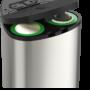 Eleaf-pico-dual Batteries