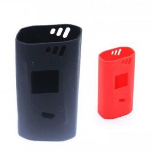 smok alien 220w silicone case